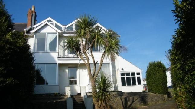 Thumbnail Property for sale in Torquay, Devon
