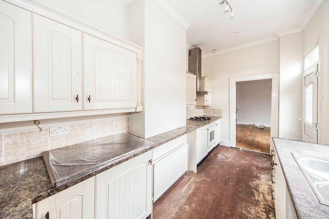 Kitchen of Guildford Street, Hendon, Sunderland SR2