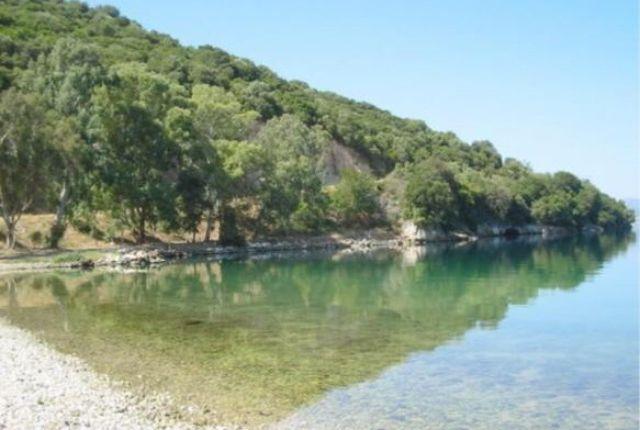 Private Beach! of Akarnania, Sparto, Preveza, Epirus, Greece