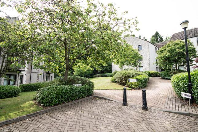 Photo 14 of Craigieburn Park, Mannofield, Aberdeen AB15
