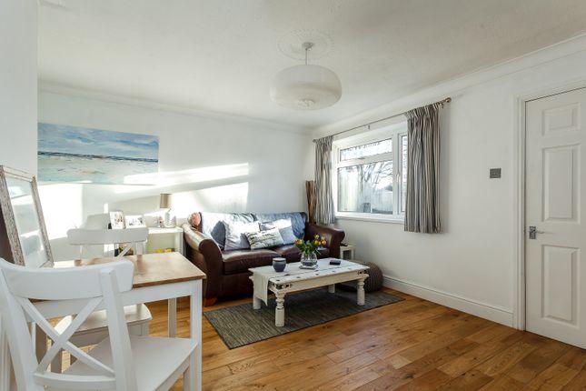 Penshurst Way Eastleigh So50 1 Bedroom Flat For Sale