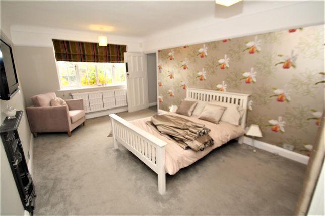 Bedroom11 of Hamboro Gardens, Leigh-On-Sea SS9