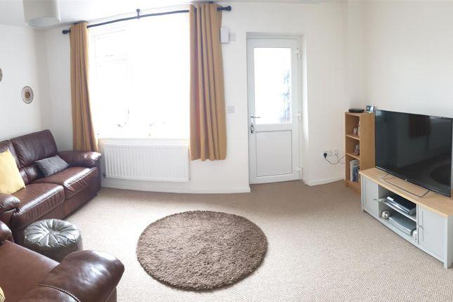 3. Living Room of Foster Crescent, Ryelands Road, Leominster HR6