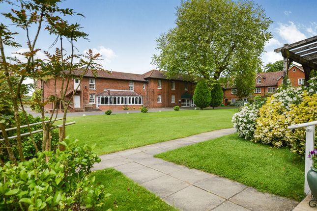 Thumbnail Property for sale in Chapel Road, Hothfield, Ashford