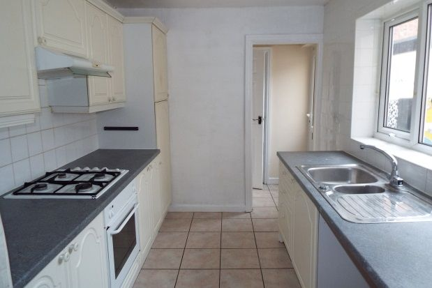 Thumbnail Property to rent in Brighton Road, Waterloo