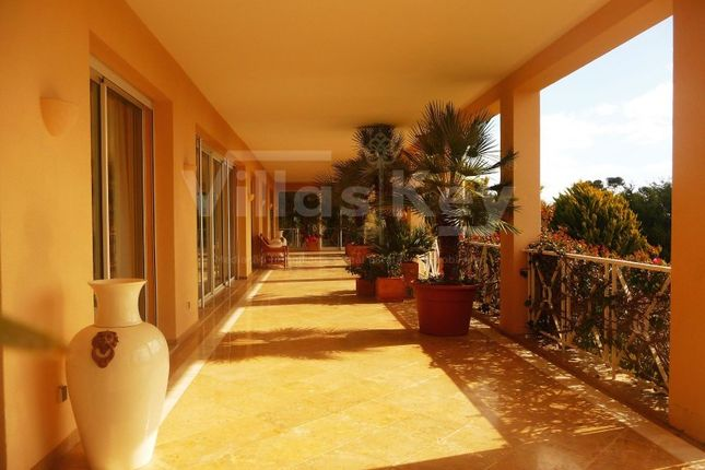 Thumbnail Detached house for sale in Albardeira, 8600-315 Lagos, Portugal