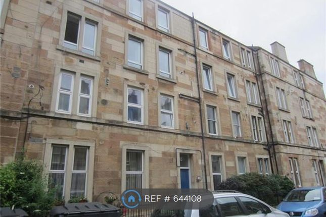 Caledonian Place, Edinburgh EH11