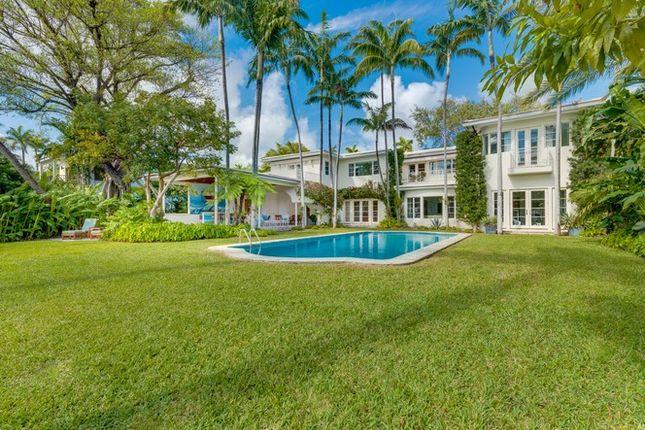 1616 W 28th St Miami Beach Florida United States Of