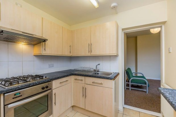 Thumbnail Property to rent in St. Augustine Road, Southsea