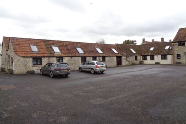 Thumbnail Office to let in Mark Road, Blackford, Wedmore, Somerset