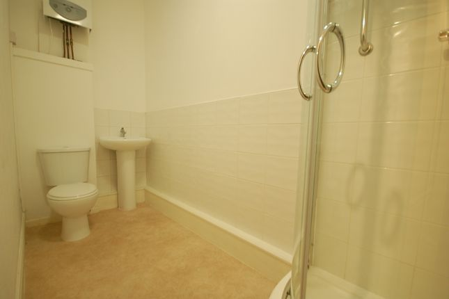 Bathroom of Derbe Road, St. Annes, Lytham St. Annes FY8