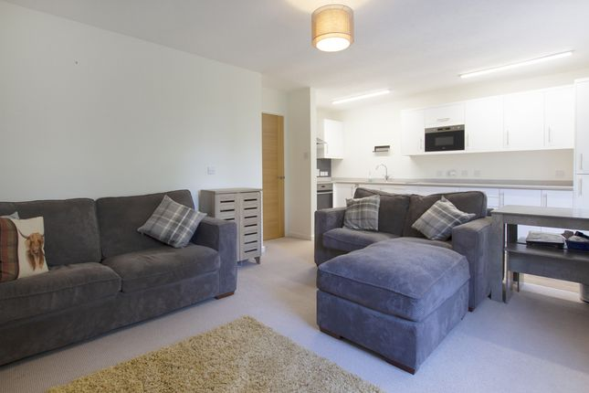 1 bed flat for sale in Collings Road, St Peter Port, Guernsey GY1