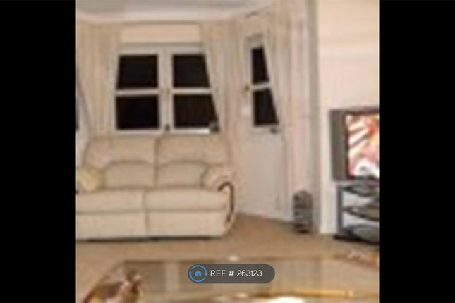 Thumbnail Room to rent in Balmoral Road, Blairgowrie