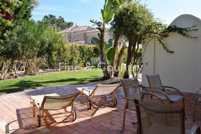 3 bed town house for sale in Almancil, Almancil, Loulé