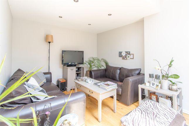 Property For Sale Westerham