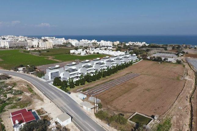 Photo 18 of Protara, Protaras, Cyprus