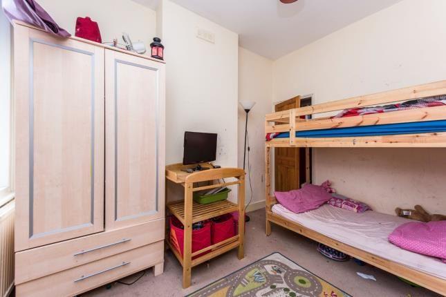 Bedroom 2 of Rowlls Road, Norbiton, Kingston Upon Thames KT1