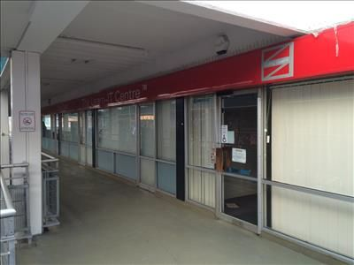Thumbnail Retail premises to let in Units 19/25, The Parade, Cwmbran