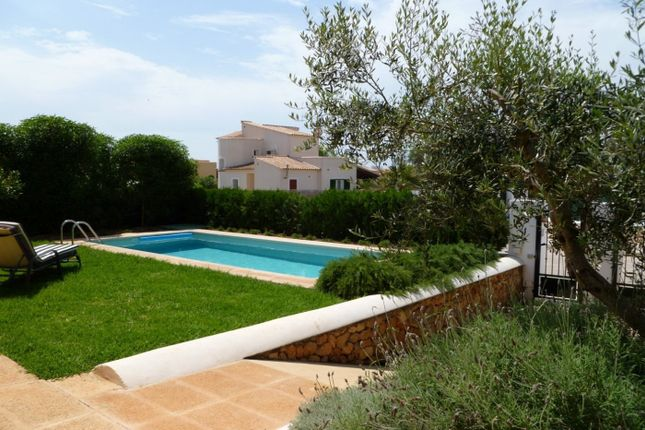 Property for sale in Sa Ràpita, Campos, Spain