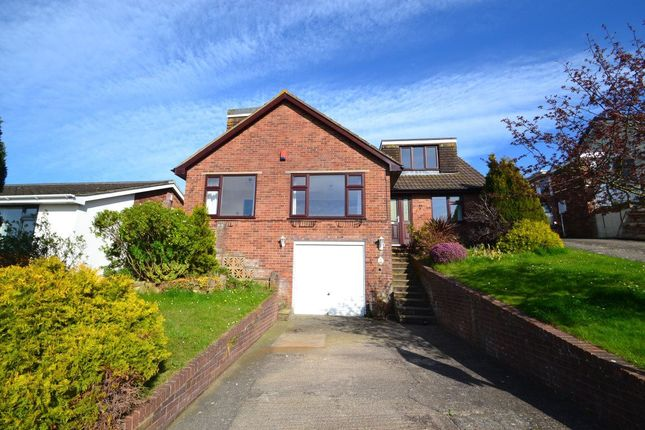 Thumbnail Property to rent in Hillside Road, Portishead, Bristol