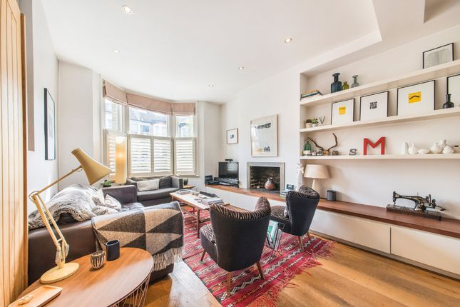 Thumbnail Semi-detached house for sale in Copleston Road, London