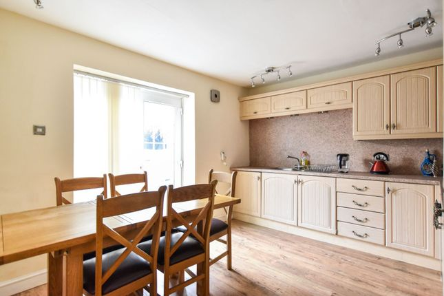 Thumbnail Terraced house for sale in Sandwith, Whitehaven