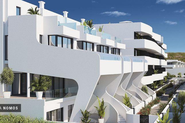 Thumbnail Villa for sale in Guardamar Del Segura, Alicante, Spain