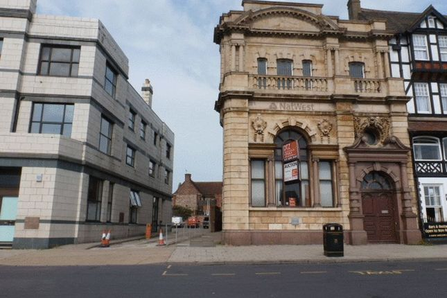 Thumbnail Property for sale in Hall Quay, Great Yarmouth