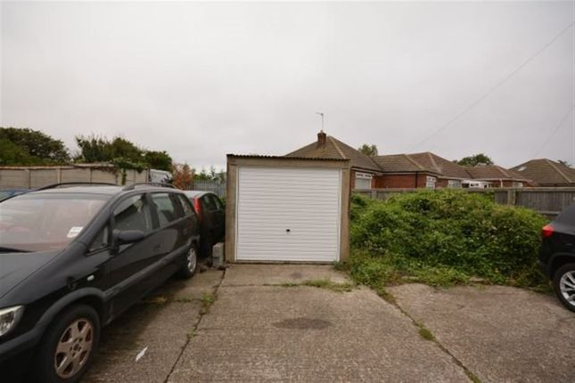 Studio to rent in Crossways Avenue, Margate