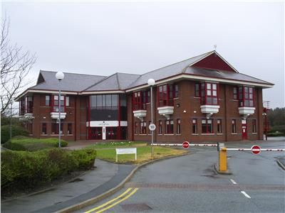 Photo 1 of Kingsfield Court, Chester Business Park, Chester, Cheshire CH4