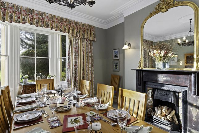 Picture No. 14 of Fernley Lodge, Manorbier, Tenby, Pembrokeshire SA70