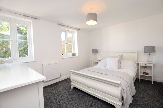 Bedroom 2 of Fore Street, Silverton, Exeter EX5