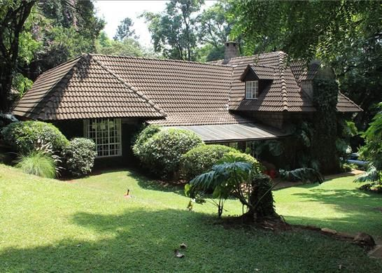 Thumbnail Property for sale in Limuru Rd, Nairobi, Kenya