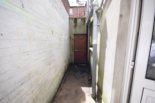 Hmo Property For Sale Belfast
