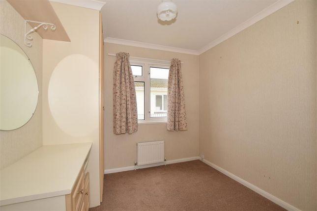 Bedroom 2 of Canterbury Road, Charing, Ashford, Kent TN27