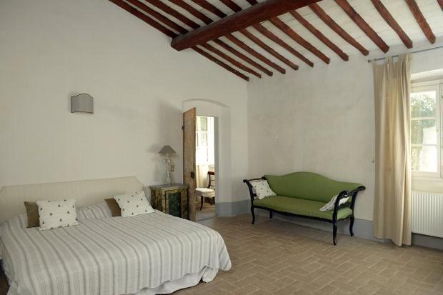 Picture No. 22 of Villa Il Moro, Impruneta, Tuscany, Italy