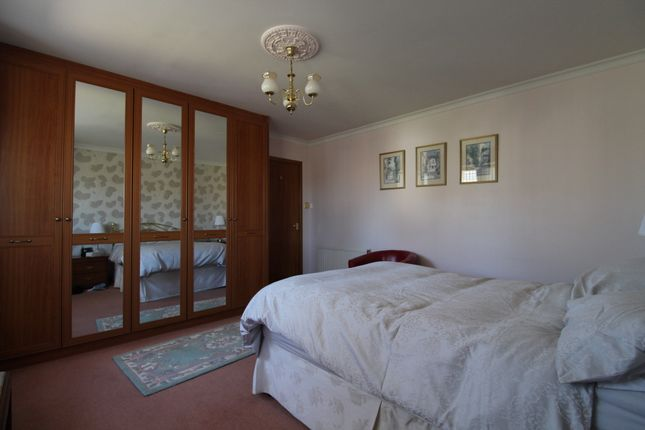 Bedroom 1 Other of Redburn Drive, Buckie AB56