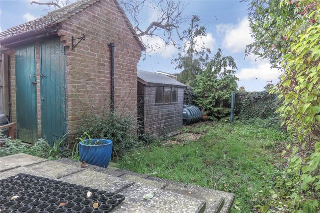 Picture No. 06 of Church Lane, Wrestlingworth, Sandy, Bedfordshire SG19