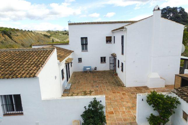 Thumbnail Country house for sale in 29566 Casarabonela, Málaga, Spain
