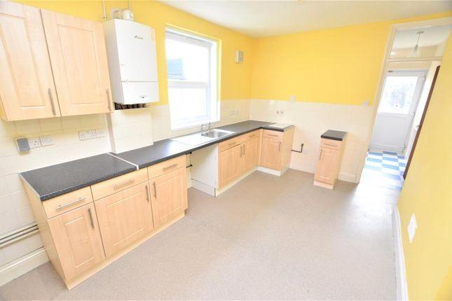 Kitchen of Mildmay Street, Plymouth, Devon PL4