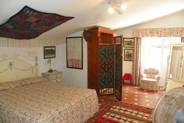 Bedroom of Spain, Málaga, Benalmádena, Torremuelle