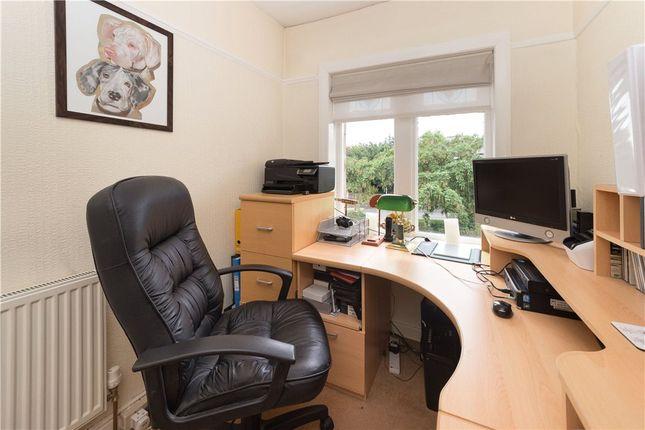 Study/Bedroom 4 of Leylands Lane, Heaton, Bradford BD9