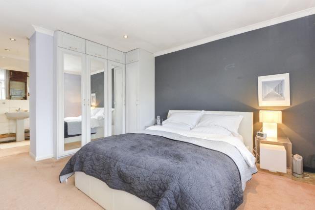Bedroom 1 of Guildford, Surrey GU1