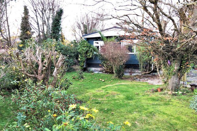 Eastern Green, Park 3, Penzance TR18