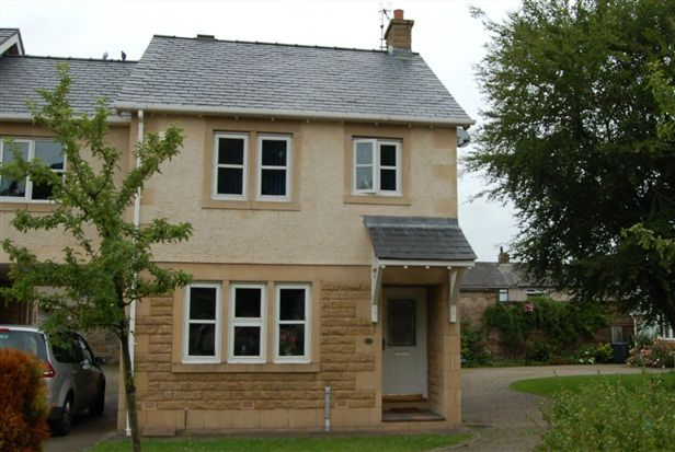 Thumbnail Property to rent in Carr Wood Gardens, Galgate, Lancaster