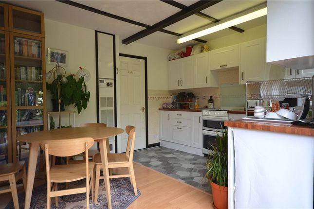 Kitchen Alt of Oleander Close, Crowthorne, Berkshire RG45