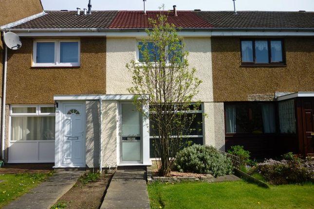 Thumbnail Property to rent in Moray Park, Dalgety Bay, Dunfermline