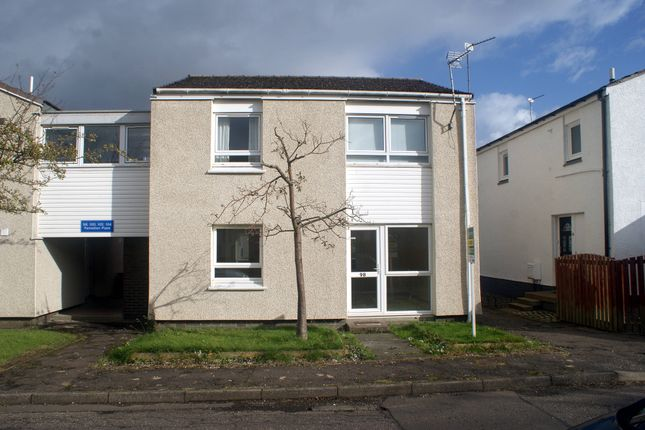 Pennelton Place, Bo'ness EH51