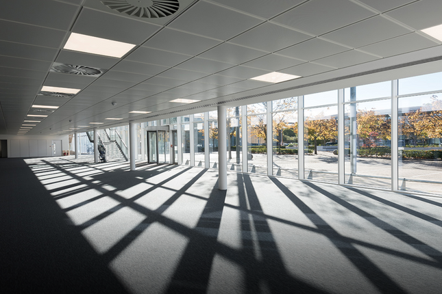 Thumbnail Office to let in 260 Winnersh Triangle, Wharfedale Road, Reading