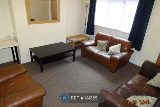 Thumbnail End terrace house to rent in Barras Lane, Coventry